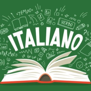 Italian Language Teaching Books