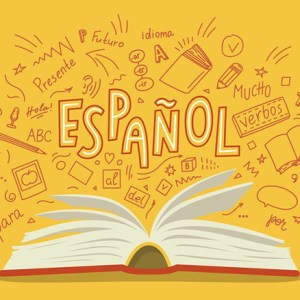 Spanish Language Teaching Books
