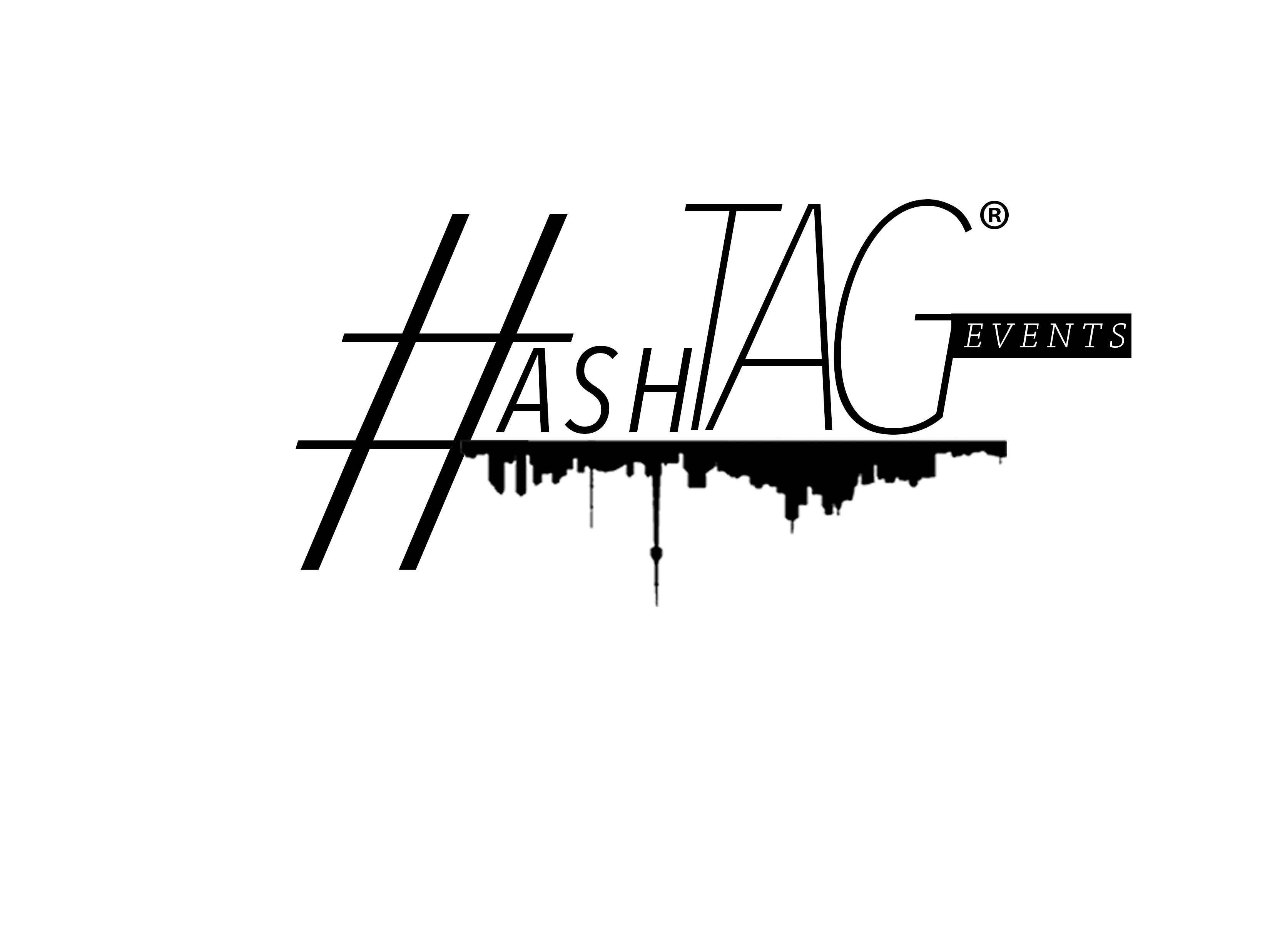 Contact Us Hashtag Events Inc