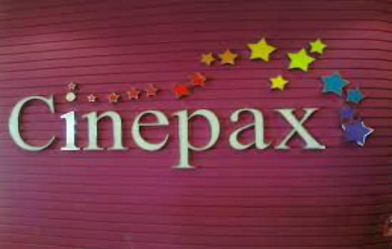 Cinepax to reach Murree