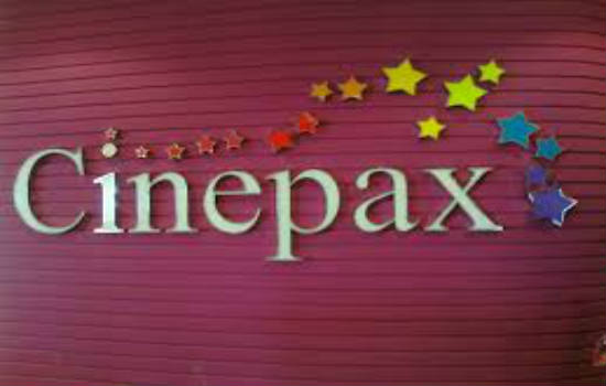 Cinepax to reach Murree