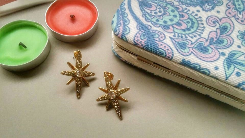 earings-blogger-pakistan