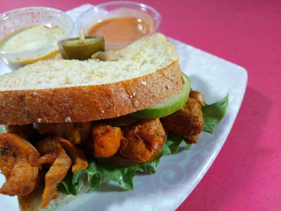 Chicken-Fajita-Sandwich