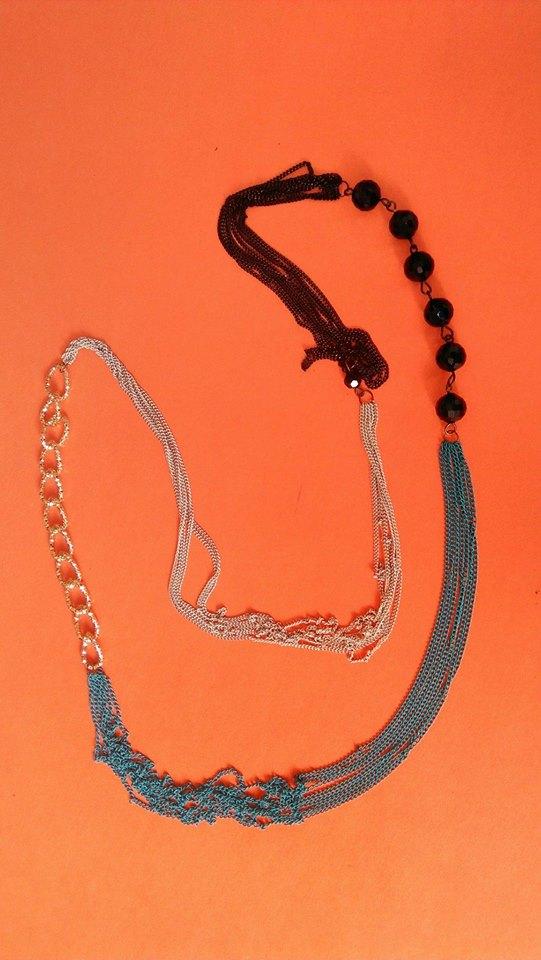 necklace-hashtagged-hina-ilyas