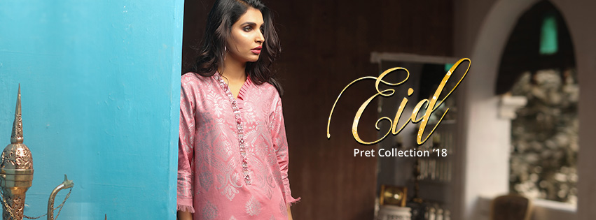 Limelight-eid-collection-2018