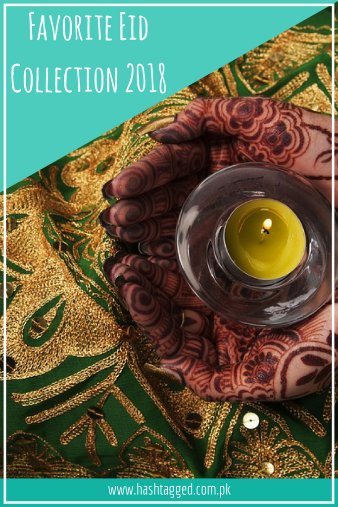 eid-collection-2018