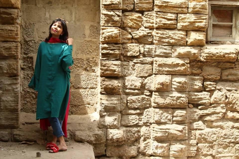 hina-ilyas-pakistani-blogger-Generation