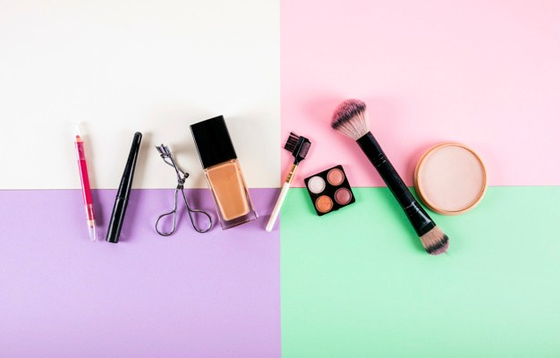 Where To Get Original Makeup Products Online in Pakistan