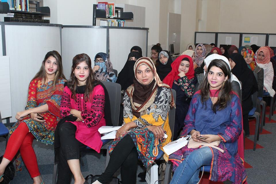 code-girls-cohort-pakistan