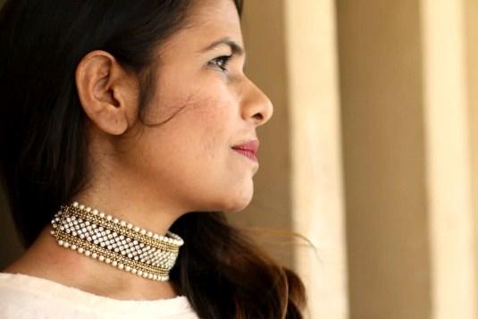 hina ilyas lifestyle blogger