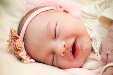 emmmmy sleeping