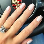 gel nails - 44