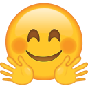hugging_face_emoji
