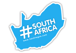 About Us : Hashtag South Africa - Social Media Agency