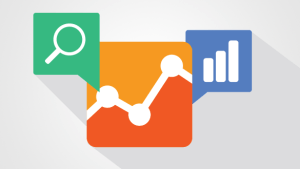 search_how-to-analyze-results-in-analytics