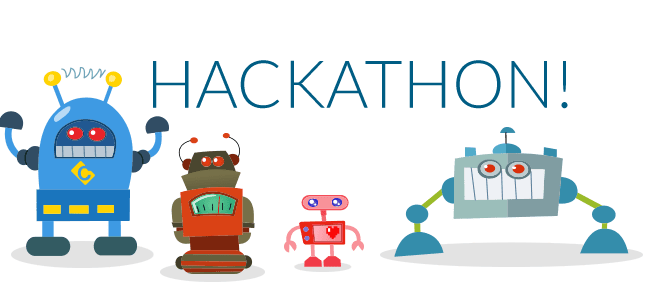 Hackathon Every Tuesday 7pm till Midnight Johannesburg #SouthAfrica