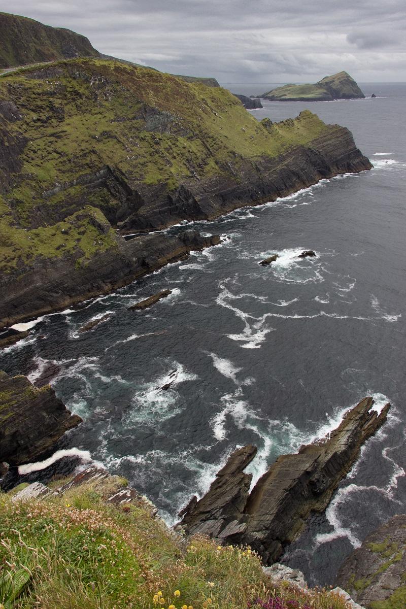 Que Faire En Irlande : faire, irlande, Dormir, Irlande, Quelles, Villes, Conseils, Choisir, Logements, Hashtag, Voyage