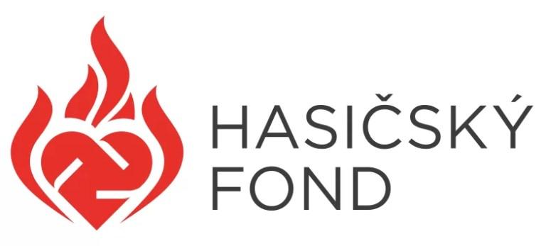 Logo-hasicsky-fond-AGF
