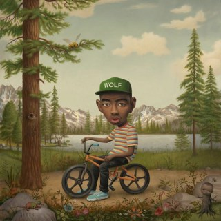 """News Added Dec 01, 2011 The third album from Tyler, the creator. Announced in 2010 and was set for a May release in 2012. I'm patiently waiting for a Wolf leak cause Goblin was such a great album. And after reading this I really want to know what he's up to: """"In August 2011, Tyler […]"""