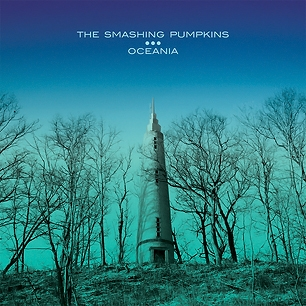 """News Added Dec 01, 2011 We're all hoping Smashing pumpkins will return to form with this album. There's been a lot of hype surrounding Oceania and we hope we'll get a taste of it soon. The album artwork isn't the final version. From an interview with Billy Corgan: """"It's definitely coming out in 2012. It's […]"""