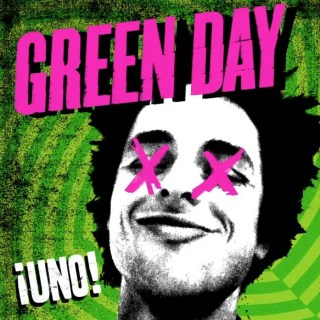 """News Added Apr 12, 2012 First album in the Green Day trilogy titled """"¡UNO!"""". releasing each record one at a time throughout the latter part of this year and putting out the third and final album in January 2013. The complete collection will be titled '¡UNO! ¡DOS! ¡TRE!'. It was announced through Billie Joe Armstrong's […]"""