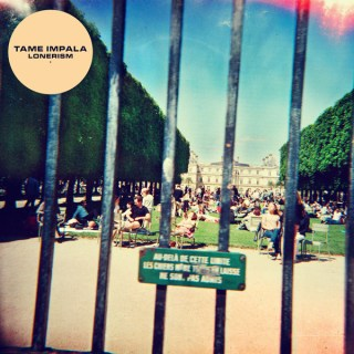 News Added Jun 27, 2012 Australian neo-psychers Tame Impala have unveiled a new teaser for their followup to 2010's Innerspeaker. Although there's no sign yet of a release date for the band's sophomore LP, the trailer subtly mentions the title Lonerism and samples a brand new track. It looks like the record will be out […]