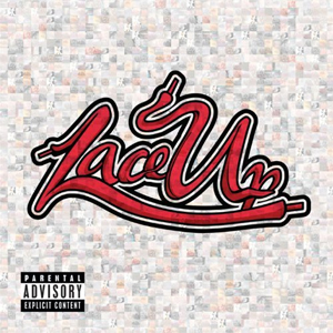 News Added Sep 12, 2012 http://itunes.apple.com/us/preorder/lace-up-deluxe/id557749069 Machine Gun Kelly - MGK Album - Lace Up Release Date - October 9th Website - www.mgklaceup.com Submitted By Mike Track list: Added Sep 12, 2012 MGK – Lace Up Tracklist 1. Save Me (Feat. M. Shadows & Synyster Gates) 2. What I Do (Feat. Bun B & Dubo) […]