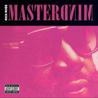 News Added Jan 08, 2013 In a new trailer allowing fans to infiltrate the glamorous lifestyle of Rick Ross, the Maybach Music head has unveiled the title of his forthcoming record: Mastermind. The deluxe edition includes three songs and 10 music videos. Second single with Jay-Z below: Submitted By Bret Track list: Added Jan 08, […]
