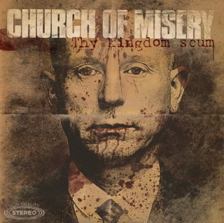 News Added Mar 27, 2013 CoM has just finished the recording of the new album. Submitted By verticulator Track list: Added Mar 27, 2013 1. B.T.K. ( DENNIS RADER ) 2. Lambs To The Slaughter ( IAN BRADY / MYRA HINDREI ) 3. Brother Bishop ( GARY HEIDNIK ) 4. Cranley Gardens ( ANDREW DENIS […]