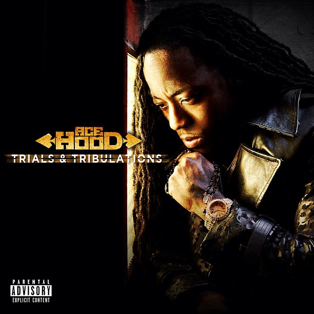https://i0.wp.com/hasitleaked.com/wp-content/uploads/2013/04/ace-hood-trial-tribulations1.jpg