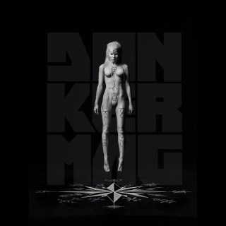 """News Added Apr 25, 2013 Die Antwoord is a South African rap-rave outfit that has taken the world by storm. Their first two albums have spawned hits such as """"Evil Boy"""" and """"I Fink U Freeky"""". The album is set to be released in February 2014 with the first single, """"Cookie Thumper"""" being released at […]"""