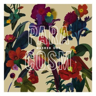 """News Added May 23, 2013 Washed Out's Ernest Greene is back at it, prepping the release of his sophomore album. Paracosm, the follow-up to 2011's Within and Without, is out on August 13 through Sub Pop. The first single will be """"It All Feels Right"""". Other tracks include """"Great Escape"""", """"Don't Give Up"""", """"All I […]"""