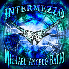 "News Added Jun 20, 2013 Michael Angelo Batio (born February 23, 1956) also known as Mike Batio or MAB, is a guitarist and columnist from Chicago, Illinois. His work has encompassed many genres, notably metal and its subgenres. Batio was voted the ""No. 1 Shredder of All Time"" by Guitar One Magazine in 2003. He […]"