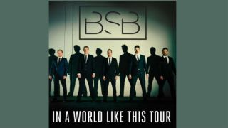 News Added Jun 15, 2013 The Backstreet Boys are coming back with their eighth album. It will be the first album featuring all five original members in six years since Kevin Richardson left the group in 2006. It is also their first indie album after leaving Jive. They mentioned that they will be cutting around […]