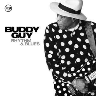 News Added Jul 02, 2013 Buddy Guy is an American blues guitarist and singer. Critically acclaimed, he is a pioneer of the Chicago blues sound and has served as an influence to some of the most notable musicians of his generation, including Eric Clapton, Jimmy Page, Jimi Hendrix and Stevie Ray Vaughan. In the 1960s […]