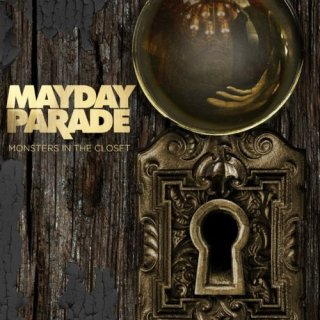 """News Added Jul 29, 2013 this will be the fourth studio album from the Florida, pop-rock superhero's, """"Mayday Parade"""" who are currently dominating the scene, along with All Time Low and You Me At Six. The album, 'Monsters In The Closest' will drop on October 8th, 2013. Submitted By Colton Musselman Track list: Added Jul […]"""