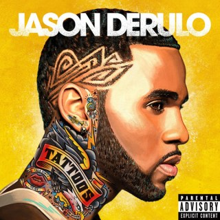 """News Added Aug 11, 2013 Tattoos is the third studio album by Jason Derulo and features collaborations with 2 Chainz, The Game, Pitbull and Jordin Sparks. Included on the album are singles """"Talk Dirty"""" and """"The Other Side"""". Submitted By Nimit Mak Track list: Added Aug 11, 2013 1 The Other Side 2 Talk Dirty […]"""
