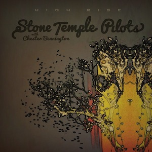 News Added Aug 28, 2013 Stone Temple Pilots introduced their alliance with Chester Bennington via a May 18 performance at the 2013 KROQ Weenie Roast. Shortly after, the song 'Out of Time' was unveiled with Bennington on vocals, followed by a statement which confirmed the Linkin Park singer's longterm commitment to STP. Former frontman Scott […]