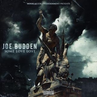 "News Added Oct 24, 2013 Joe Budden is an American hip hop recording artist from New Jersey. He as achieved success as a solo artist releasing 3 solo studio albums, several mixtapes and Ep's. Budden is also 1/4 of American hip hop supergroup Slaughterhouse, alongside Royce da 5'9"", Joell Ortiz, and Crooked I. With Slaughterhouse, […]"