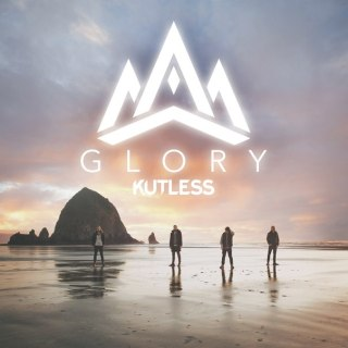 """News Added Dec 14, 2013 Kutless will kick off 2014 with their brand new album Glory on February 11, 2014. The album will feature """"You Alone,"""" which is currently charting at AC Indicator and Hot AC/CHR. With over 1.7 million units in career sales, a RIAA Gold Certified album (Strong Tower), and a RIAA Gold […]"""