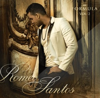 "News Added Jan 19, 2014 New York born Latino singer Romeo Santos (born Anthony Santos) has recently hit the studio after recording ""Loco"" with fellow Latino musician Enrique Iglesias, who is one of the most successful Latino artists of 2013, with songs like ""I'm A Freak (feat. Pitbull)"", ""Heart Attack"", and ""Turn The Night Up"". […]"