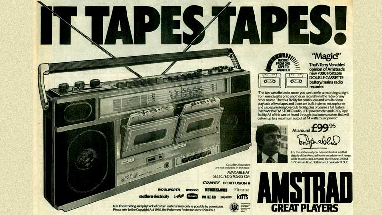 it_tapes_tapes
