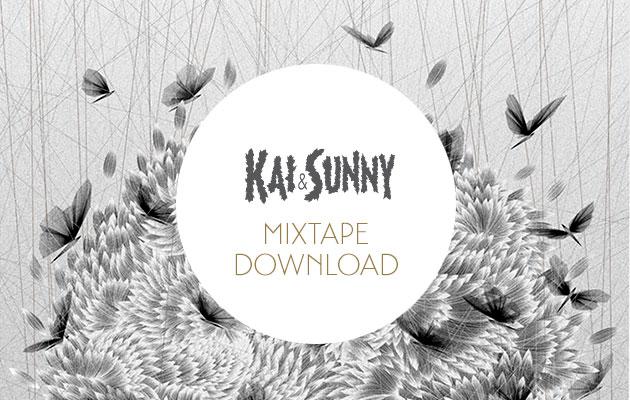 mixtape-download
