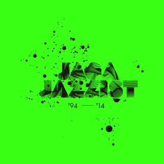 News Added Jan 09, 2015 Jaga Jazzist is: a. A jazz band b. A rock band c. A progressive rock band d. A hip-hop group e. A rap group f. A reggae group g. A polka band h. A comedy band i. An electronica group j. A classical ensemble k. A choral ensemble l. All […]