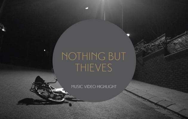 Music video Highlight