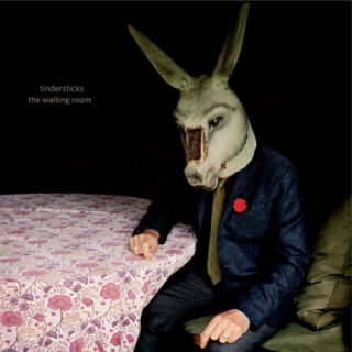 "News Added Sep 22, 2015 In the illimitable words of MLB legend Mark McGwire, ""Do you want to know the shocking truth? Or do you want to see me sock a few dingers!?!"" In other words: who the hell cares WHY the ""English indie rock band"" Tindersticks haven't put out any original music since 2012's […]"