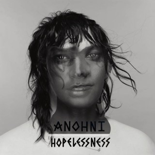 News Added Apr 29, 2016 ANOHNI formerly known as Antony Hegarty or Antony, is an English singer, composer, and visual artist. She is best known as the lead singer of the band Antony and the Johnsons. Anohni was born in the city of Chichester, England, but her family moved to the San Francisco Bay Area […]