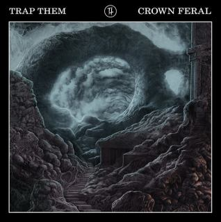 """News Added Jul 28, 2016 This fall, TRAP THEM will return with """"Crown Feral,"""" another heaping of venomous, unapologetic, darkened hardcore. The band's fifth full-length was once again recorded with longtime friend and collaborator Kurt Ballou (Converge, Skeletonwitch) at GodCity Studio in Salem, Mass., and follows the 2014 release of """"Blissfucker,"""" which Revolver called their […]"""