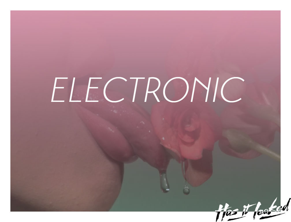 electronic-2