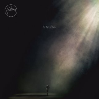 News Added Sep 22, 2016 Let There Be Light is the new annual worship album from the ministry of Hillsong Church in Sydney Australia. Hillsong's Album Description: God's specialty is speaking to chaos. The weight and power of His word is such that it carries elemental force. In the book of Genesis His Word speaks […]